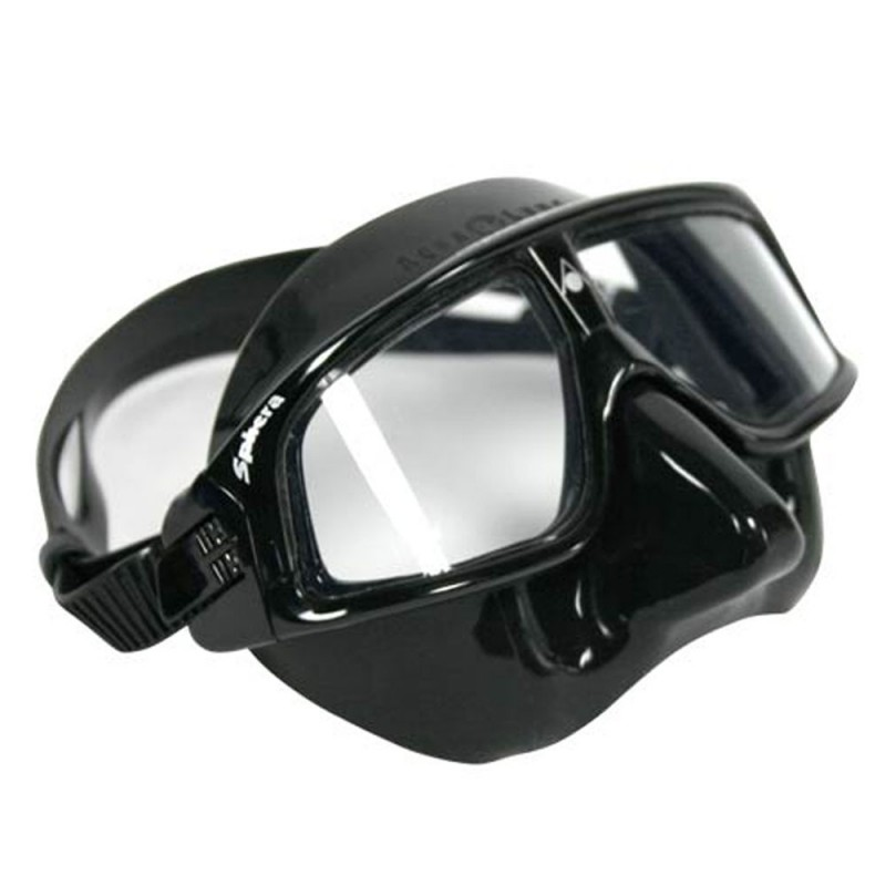 Aqualung Sphera Mask