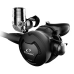 Oceanic Alpha 10 + SPX, Yoke