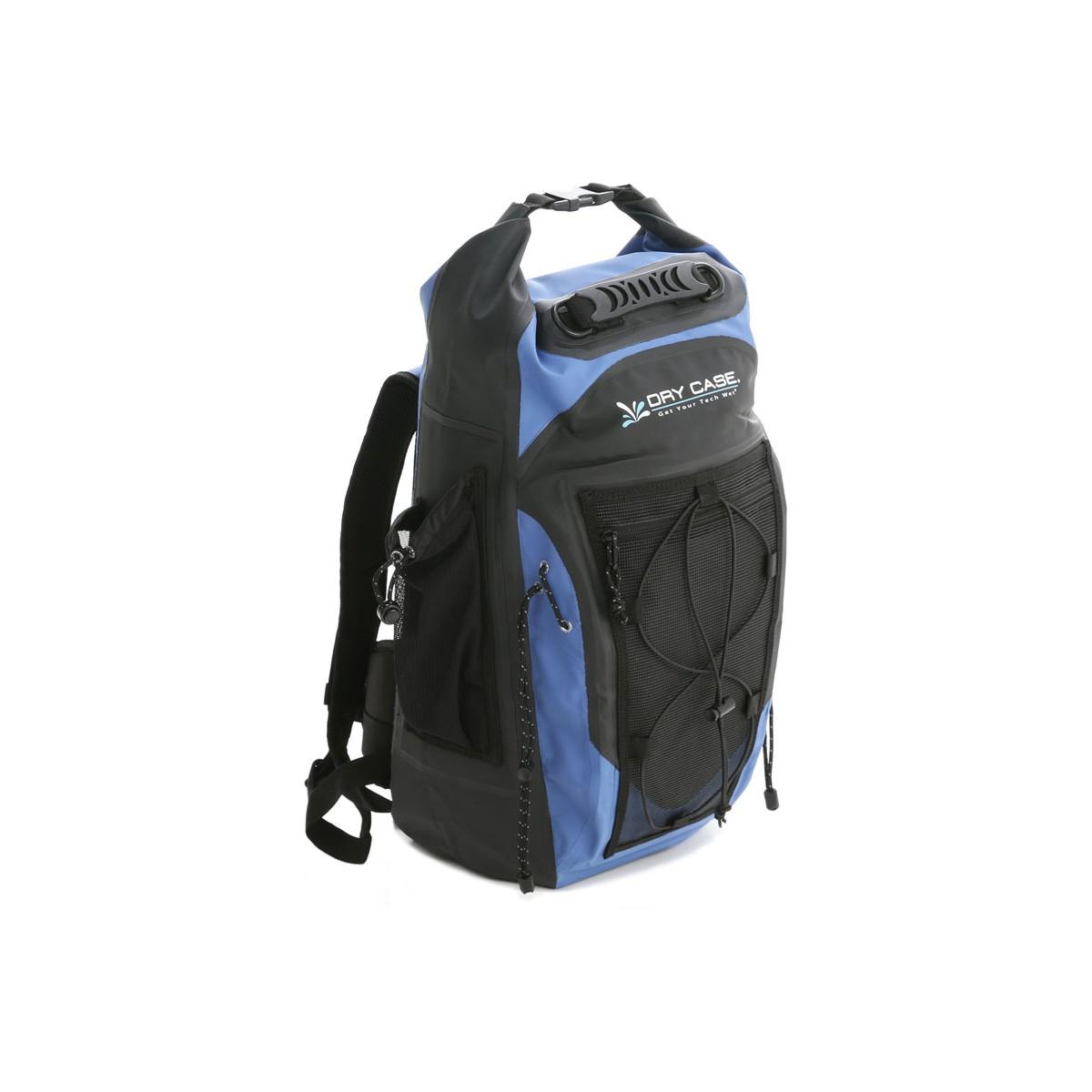90b595d55b Drycase Masonboro Waterproof Backpack - Islanddivers.com