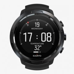 Suunto D5 Dive Watch