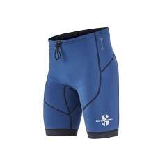 ScubaproEverflex 1.5mm Shorts Men