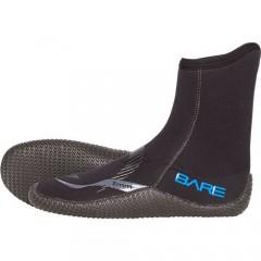 Bare 5mm Boot Unisex