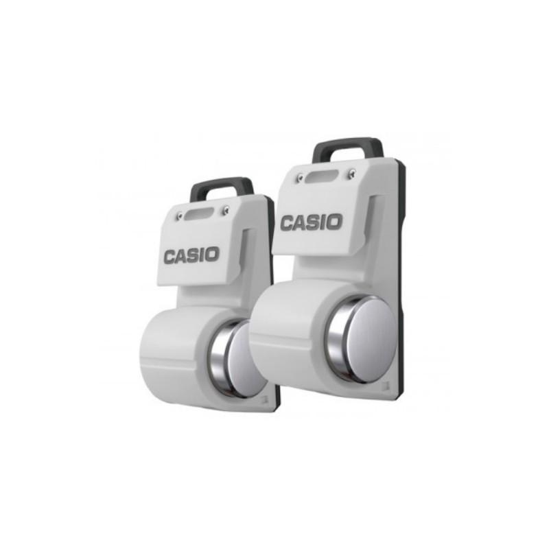 Casio Logosease RG005