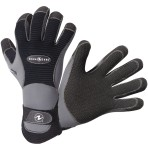 Aqua Lung Men's 3mm Aleutian K Glove
