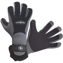 Aqua Lung Men's 3mm Aleutian Glove