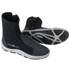Aqua Lung Men's 6.5mm Manta Boot