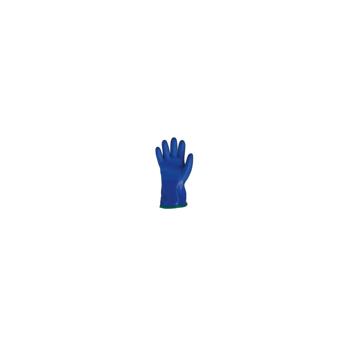 Aqua Lung Commercial Grade Dry Gloves