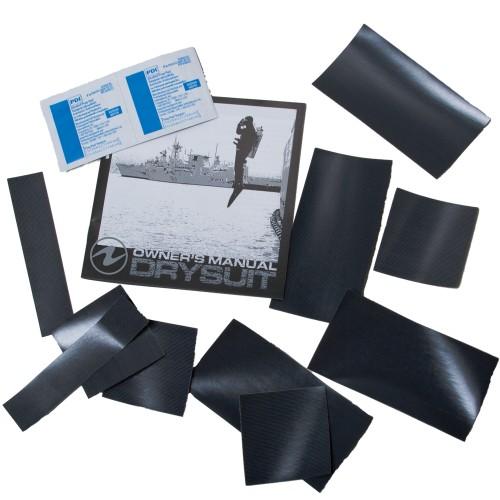 Aqua Lung Patch Kit