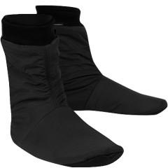Aqua Lung MK3 Socks