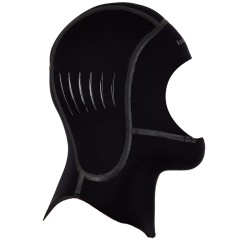 Aqua Lung 7mm HEAT Non-Zippered Drysuit Hood