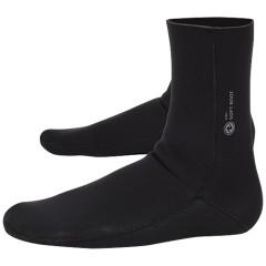 Aqua Lung 3mm Neoprene Socks