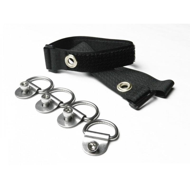 Strap Kit for AquaLens