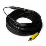 Aquabotix AquaLens Composite Video Cable