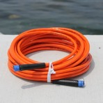 Aquabotix 50' Cable for AquaLens Pro