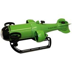 Aquabotix Endura 100 ROV Security and Law Enforcement