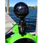 Aquabotix External Camera for Endura ROV
