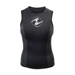 Aqua Lung AquaFlex Women's 2mm Non-Hooded Vest