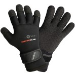 Aqua Lung Men's 5mm Thermocline K Glove