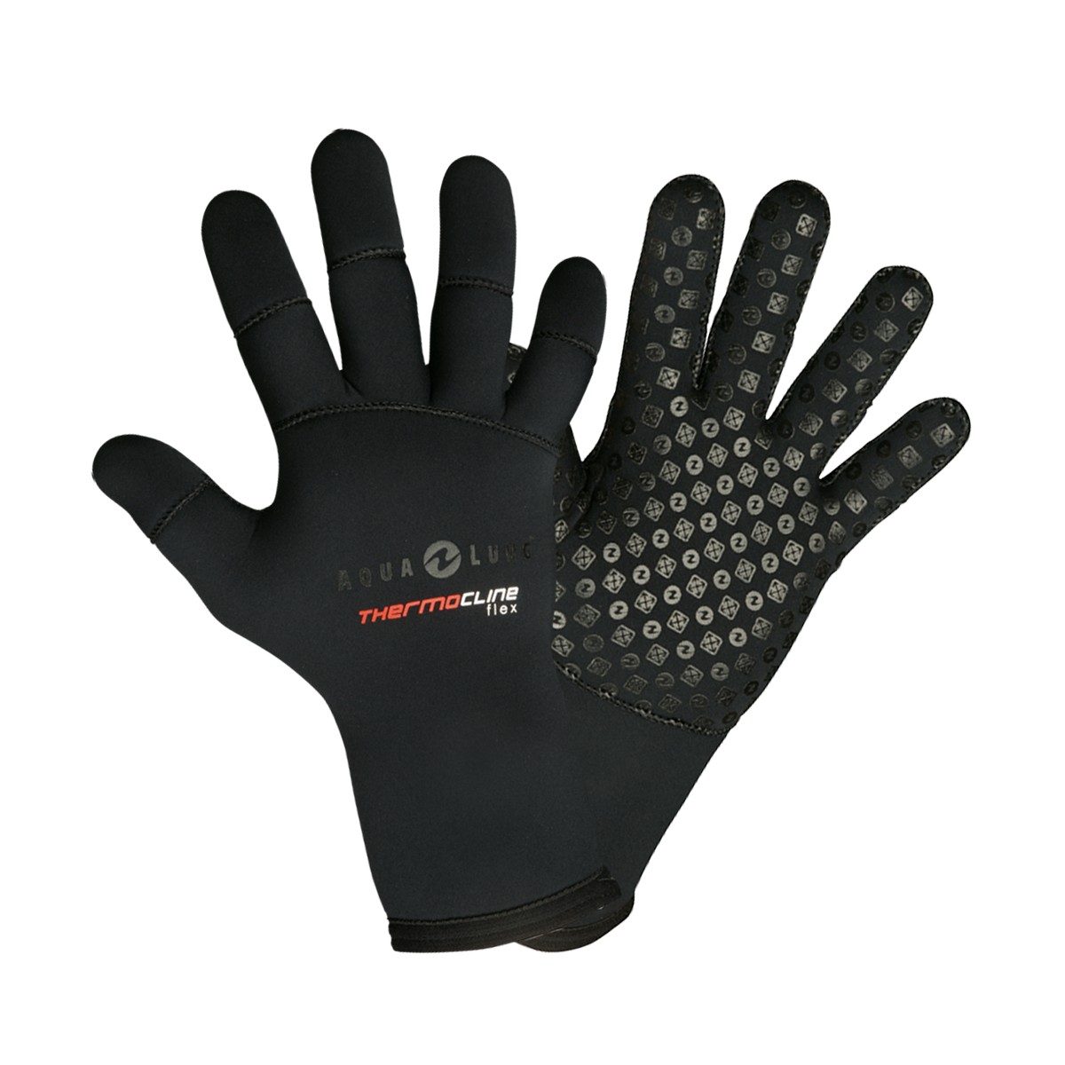 Aqua Lung Men's 5mm Thermocline Flex Glove