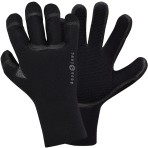 Aqua Lung 5mm Heat Gloves