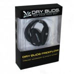 DryCASE DryBUDS Free Flow Waterproof Headphones