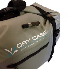 Drycase Snows Cut Super Insulated Soft Waterproof Cooler