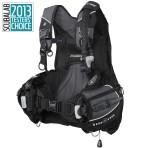 Aqua Lung Axiom Weight-Integrated Jacket Style BCD