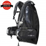 Aqua Lung Zuma Back Inflation Travel BCD