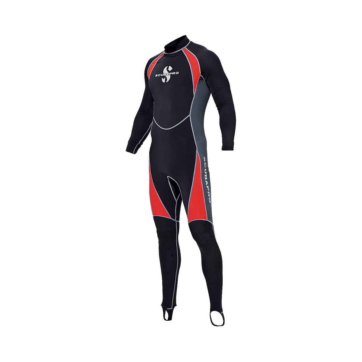 Scubapro Men's Everflex Skin Suit