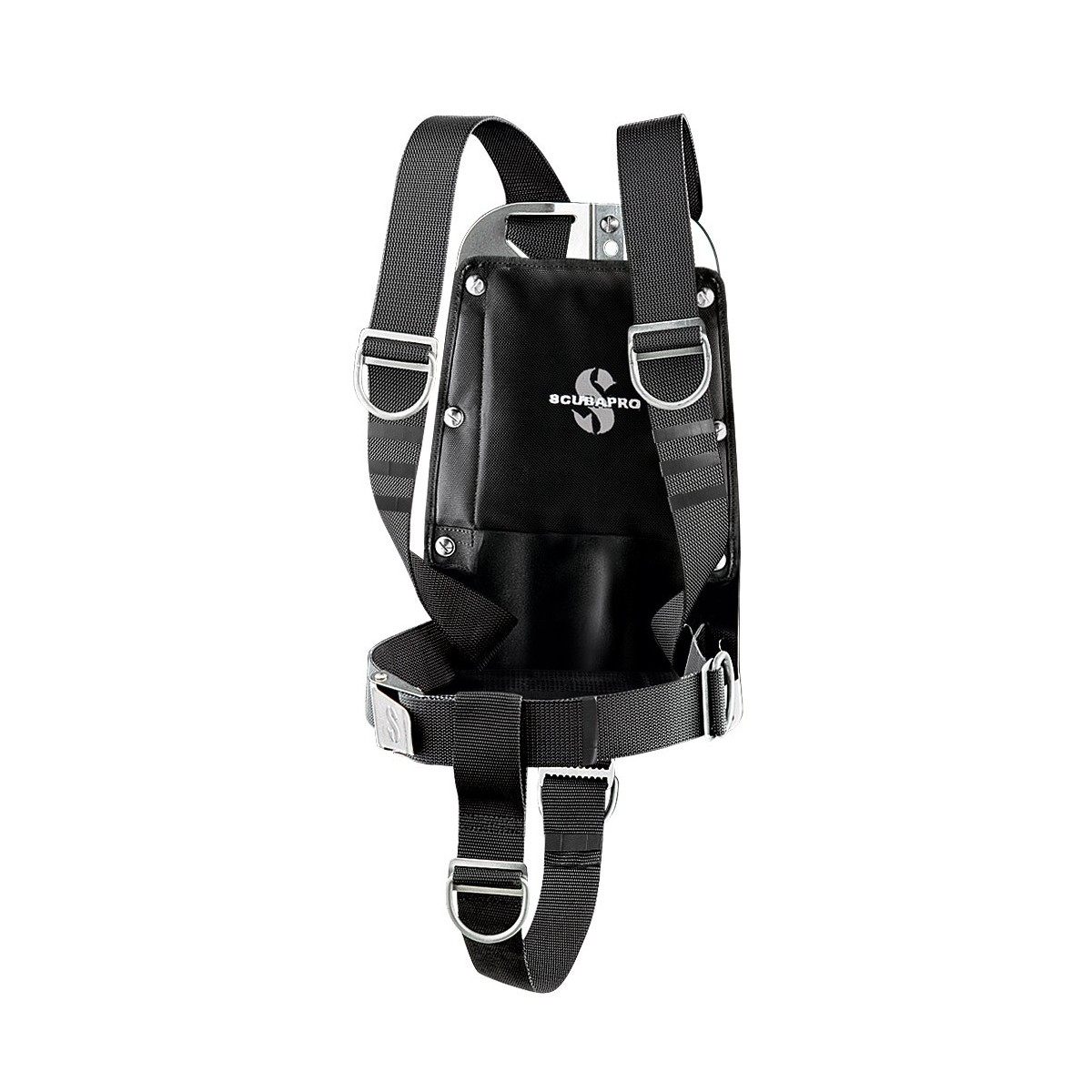 Scubapro X-TEK PURE HARNESS Technical