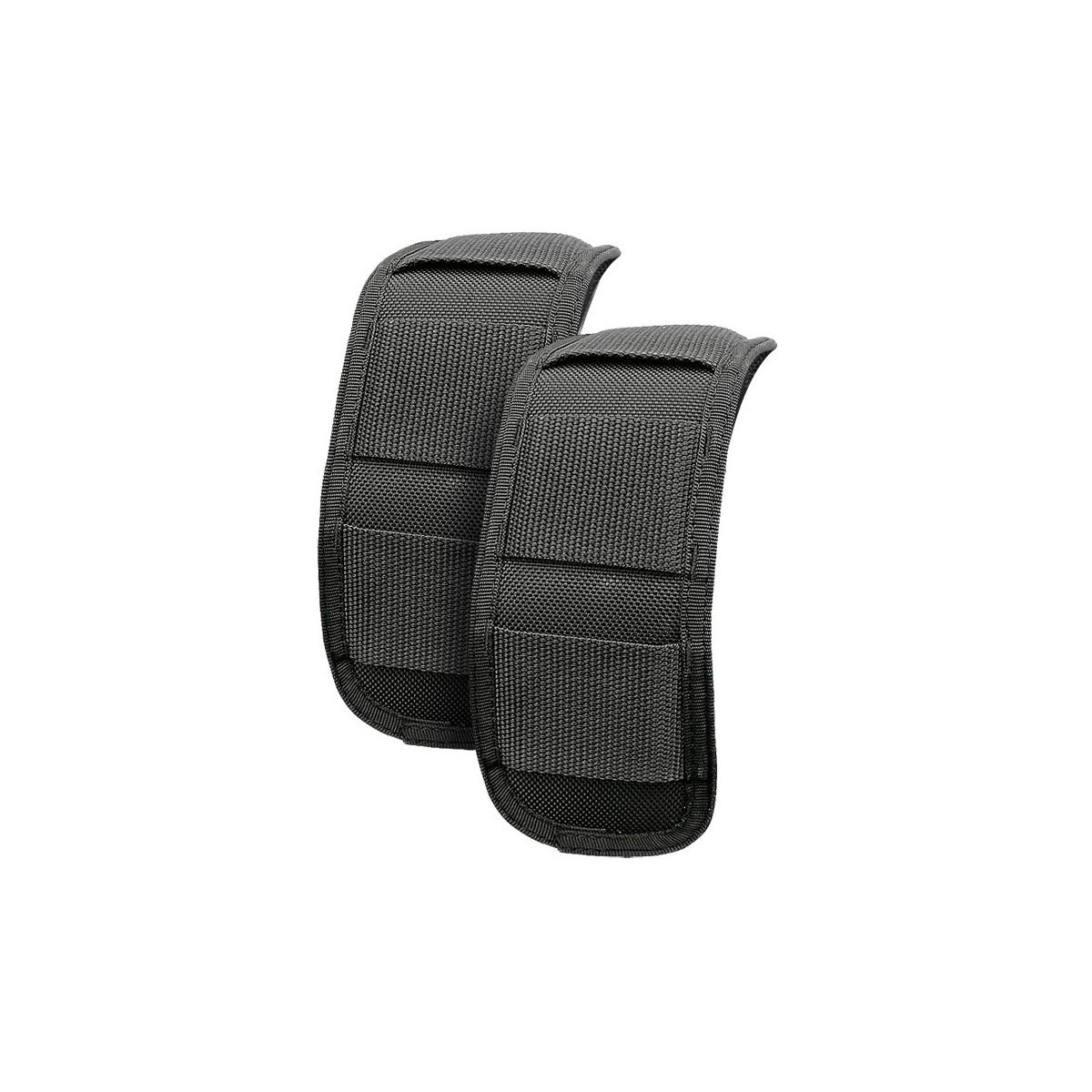 Scubapro X-TEK Shoulder Pads (Pair) Technical