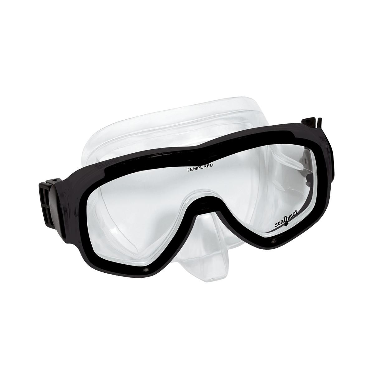 Aqua Lung Visage Dive Mask