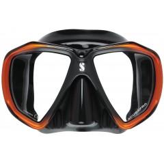 Scubapro Spectra Dive Mask