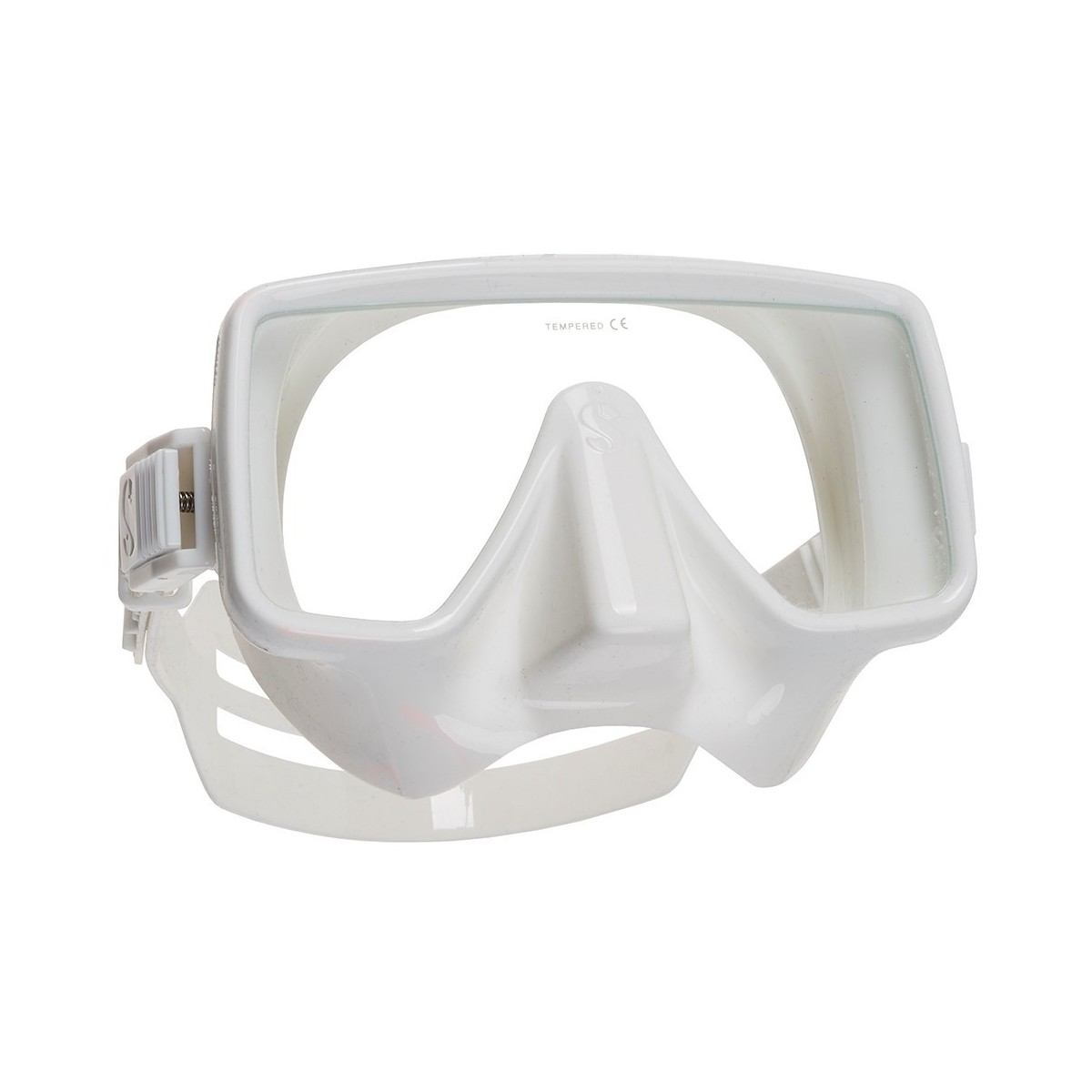 Scubapro Frameless Dive Mask