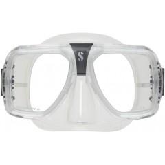 Scubapro Solara Scuba Diving Mask