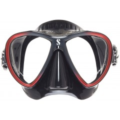 Scubapro Synergy2 Twin Dive Mask