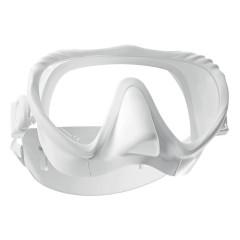 Scubapro Ghost Dive Mask