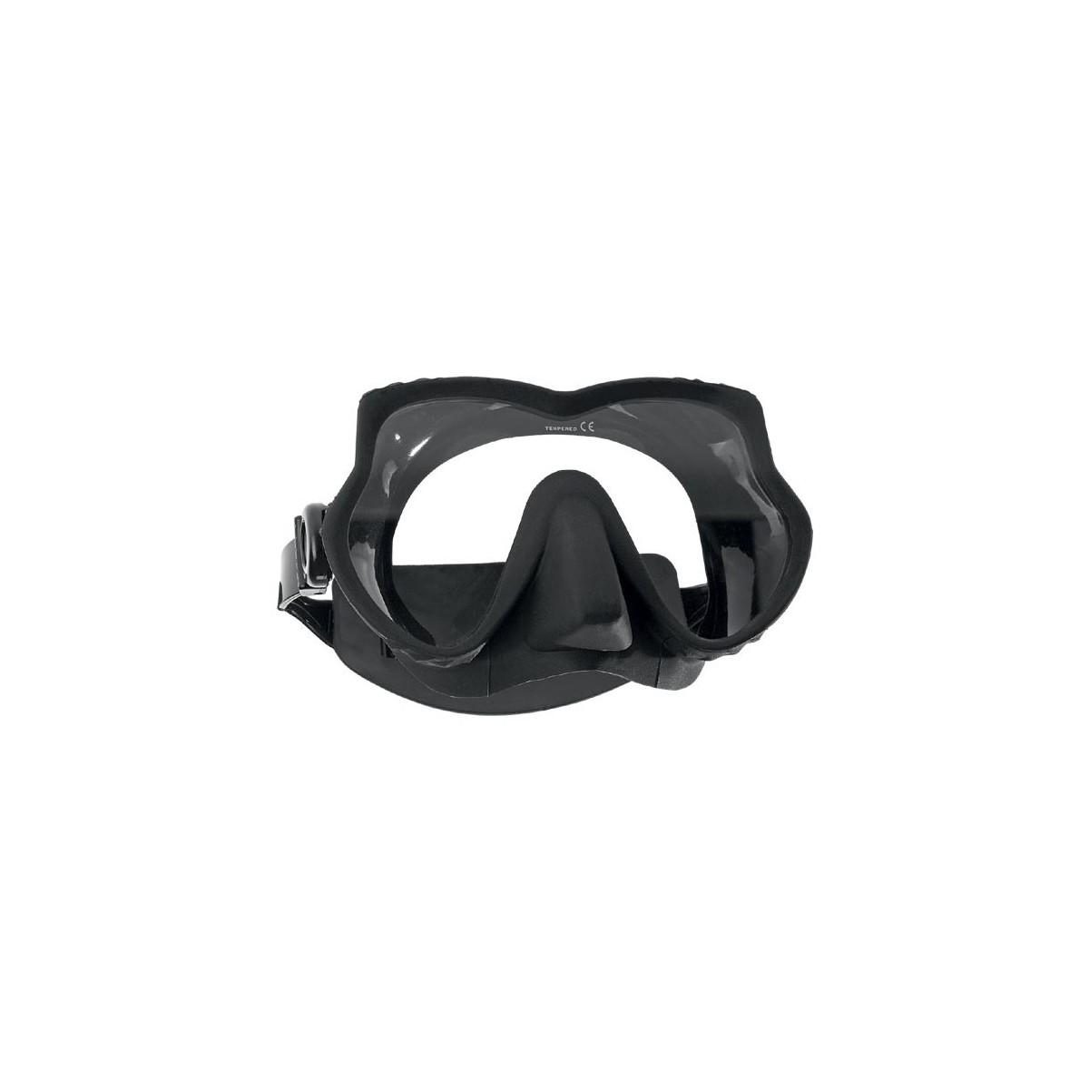 Scubapro Devil Dive Mask