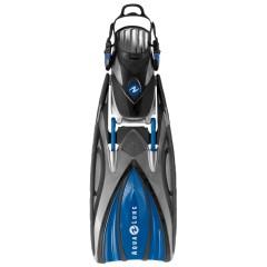 Aqua Lung SlingShot Open Heel Blade Diving Fin