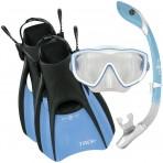 Aqua Lung Diva 1 LX Set