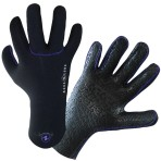 Aqua Lung Women's 3mm/2mm Ava Glove
