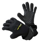 Aqua Lung 5mm Thermocline Youth Glove