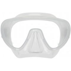 Scubapro Mini Frameless Mask