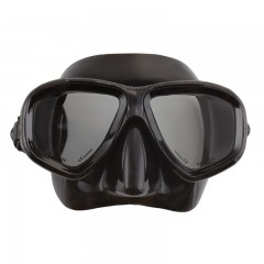 Oceanic Ion Dive Mask