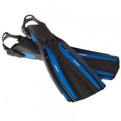 Oceanic Viper Open Heel Diving Fins