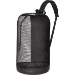 Stahlsac Panama Mesh Backpack Bag