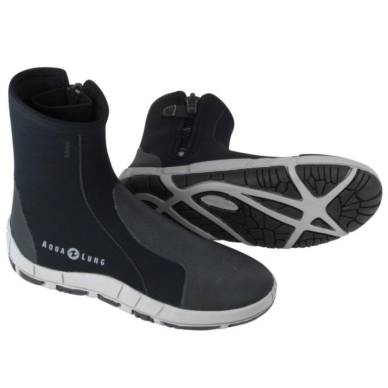 Aqua Lung 5mm Manta Boot