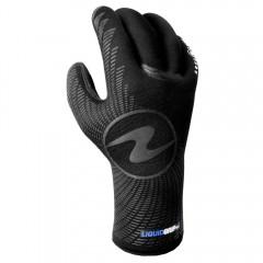 Aqua Lung Liquid Grip Gloves 3mm