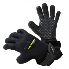 Aqua Lung 3mm Thermocline Youth Glove