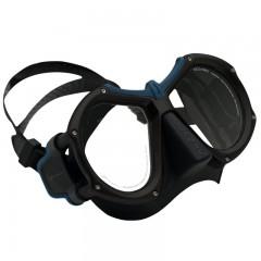 Oceanic Pioneer Double Lens Dive Mask